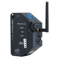 ETC ColorSource Relay with Wireless Receiver
